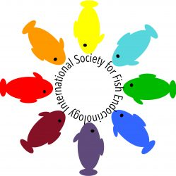 International Society for Fish Endocrinology ISFE