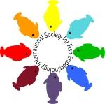 Logo ISFE white